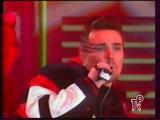 Богдан Титомир-Запорожец 1993год