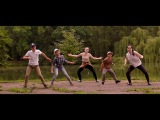 Yelawolf - Fiddle me this  Choreography by Shaddy