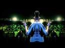 Soom T Boom Shiva HQ Video Audio)