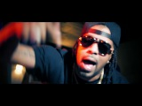Lil' Flip X Da Plug - I B Trippin' Official Music Video