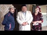 Handalak (Ortiq Sultonov) Oling quda bering quda (hajviy ko'rsatuv)