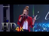 Pastora Soler ~ La Tormenta (Menuda Noche, Canal Sur) (Live) 2017 HD 4K