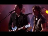 John Mayer &amp Keith Urban - 'Til Summer Comes Around