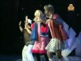 ЭКС-ББ - Ха-ра-шо! (пародии) (2005)