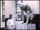 Анекдоты (1990) Виктор Титов