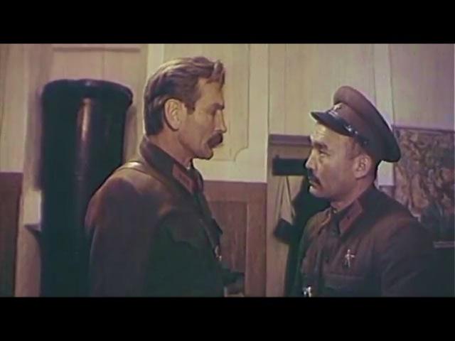 Тройной Прыжок Пантеры. Советские Солдаты Против Немецких Диверсантов