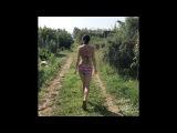 Шнур &amp Ленинград а на даче все иначе
