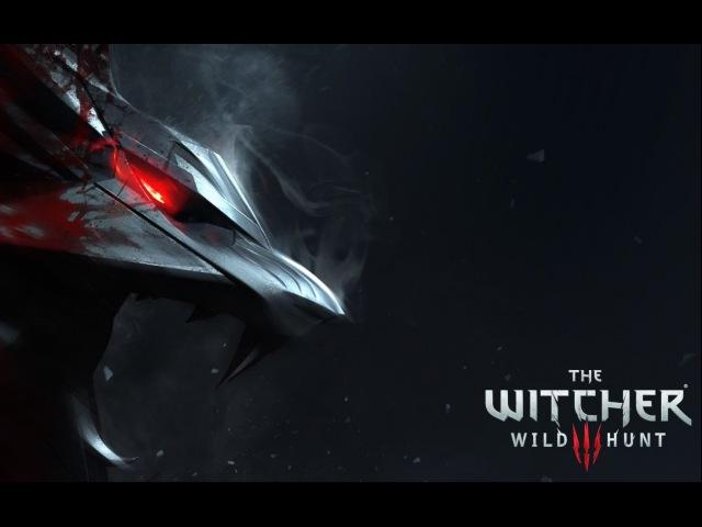Ведьмак 3: Дикая Охота - Дневники разработчиков 2 - Cтранствующий убийца чудовищ