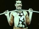 Цирк нашего детства 1983 History Porn