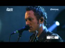 Trivium - Silence In The Snow Live Motocultor 2015 (PROSHOT) HD