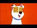 101 далматинец - Серия 52 - Переворот Де Виль   Мультфильмы Disney
