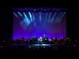 Evanescence (Live) - My Heart Is Broken - Pearl Theatre 10.14.17