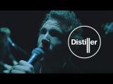 Fenech-Soler - Night Time TV Distiller TV