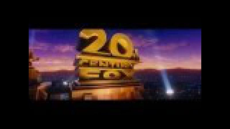 X men Dias de Um Futuro Esquecido filme Dublado e completo HD