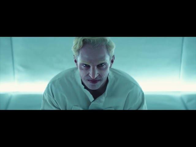 Отряд самоубийц 2 - Официальный трейлер 2018 (Фан видео)