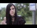 HORNBACH - Sag es mit Deinem Projekt | Online-Spot