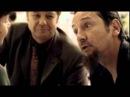 Fred Vargas – Fliehe weit und schnell Staffel 1 folge 4 hd volle Deutsch Folge
