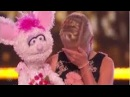 Darci Lynne. Девочка с куклой дошла до финала (все выступления)