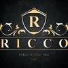 Салон Итальянской Мебели Ricco и кухни на заказ!