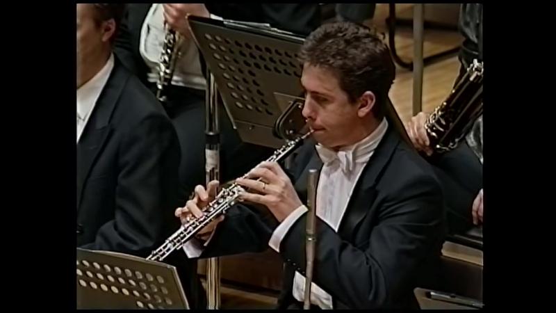 Rodrigo_ Concierto de Aranjuez _ Yamashita Navarro Barcelona City Orchestra (199