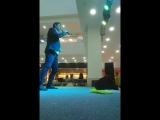 Алексей Бабаков - Live