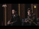 [FULL CUT] 171229 KBS Gayo Daechukje @ EXO