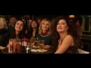 2017 Клип из фильма «Очень плохие мамочки Рождество» 1