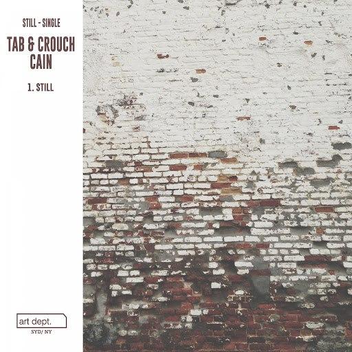 Cain альбом Still