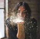 Надежда Сазонова. Фото №15