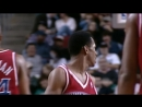 Allen Iverson Top 10 Career Plays