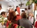 Жнива 2011/Весілля