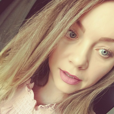 Elena Filichyeva