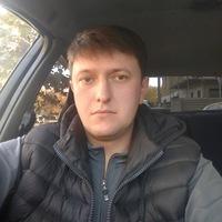 Andrey Petrusyov