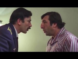 Гагик Езакян и Ачи Пурцеладзе - Армянин и Грузин (www.mp3erger.ru) 2017