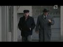 Maigret 13 Мегрэ и шлюз №1