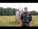 Евгений Логинов - Слава казакам-ирменцам! К 413-ой годовщине разгрома Хана Кучума.