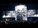 Концерт Тимати Поколение Киркоров