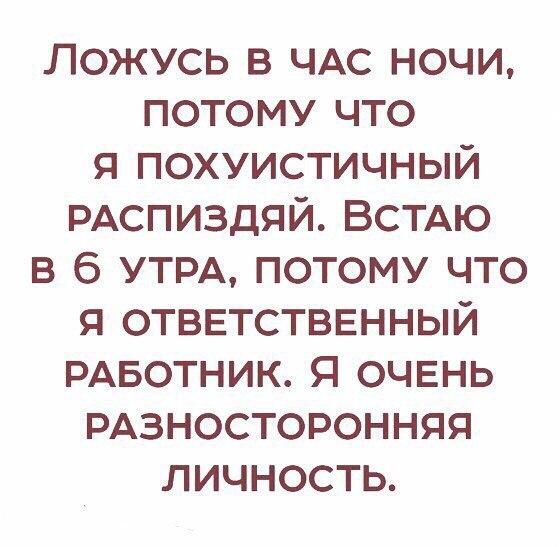 Константин Гильдиков |
