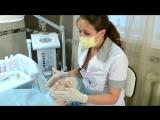 Биоревитализация лица гиалуроновой кислотой, уколы красоты, до и после