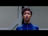Звездный путь: Дискавери / Стартрек: Дискавери / Star Trek: Discovery.1 сезон.Трейлер #2 (2017) [HD]