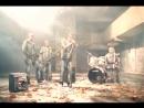 ✩ Группа Провода Про Кино классный клип 2007 памяти Виктора Цоя