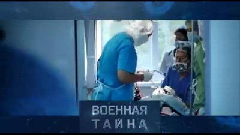 Выжить любой ценой. Почему очереди к врачам в российских больницах растягиваются на месяцы, как халатность медперсонала убивает