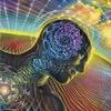 Машинное обучение / Machine Learning / БашГУ