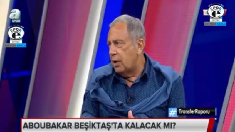 Beşiktaş Transfer Raporu ¦ Pepe yorumları ve BJK transferi gündemi 30 Haziran 2017.mp4