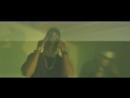 DIO C 디오씨 - FUMO EVERYWHERE [ FT. JODE ] MV