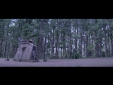 vk.com/vide_video Орбита 9 (2017) - Русский трейлер
