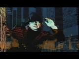 Jeff Wayne - The Eve Of The War (Ben Liebrand Remix) (1989)