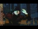 Jeff Wayne - The Eve Of The War Ben Liebrand Remix 1989