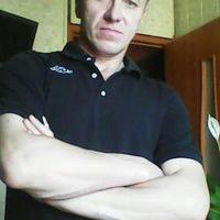 Анкета Валерий Демин