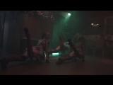 🔴 Шоу-балет BIONIKA Пермь / заказ по т. 89082625851